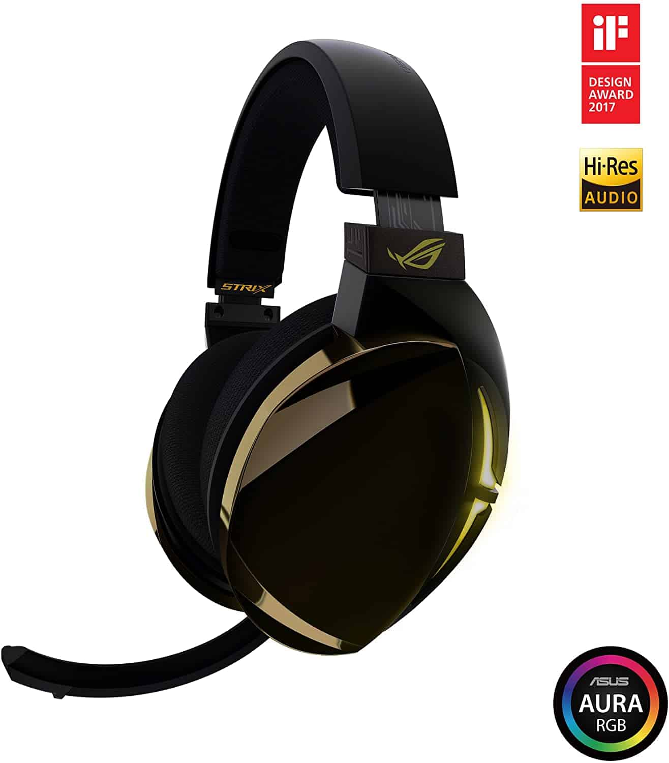 Top 7 Best Wireless Gaming Headset For Ps4 Tech Reviewer Pro